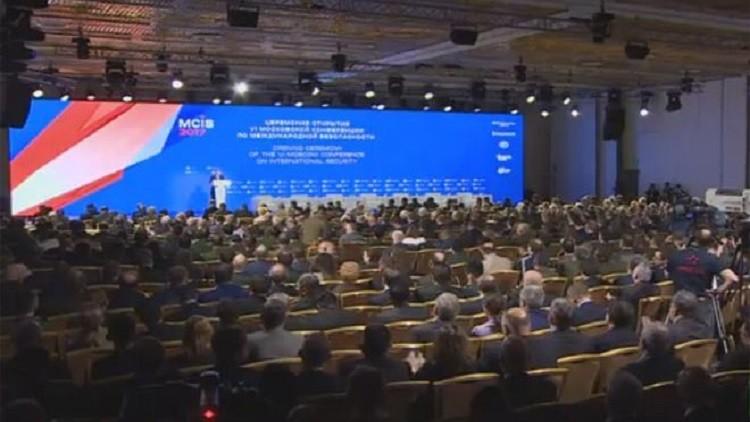 الناتو أضاع فرصة جديدة لفهم روسيا