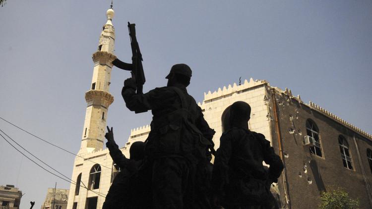 لافروف والجبير يختلفان حول دور حزب الله وإيران في سوريا