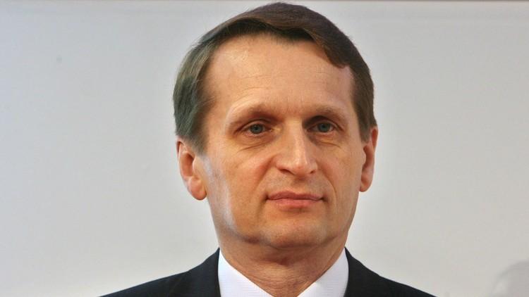 الاستخبارات الروسية: الضربة على الشعيرات هزت الثقة بتعهدات ترامب