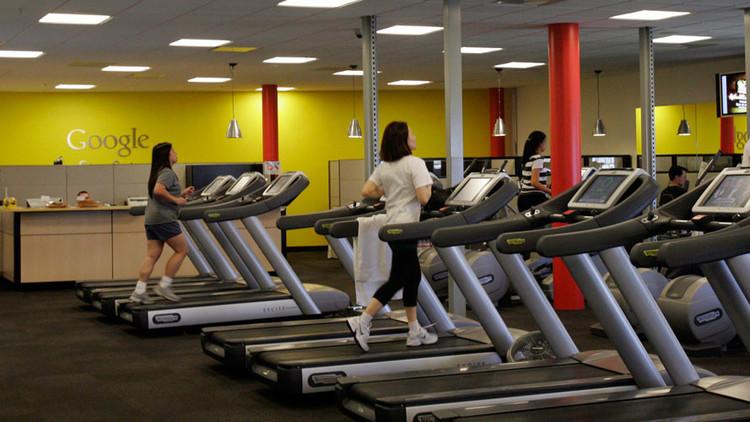 دراسة: كثافة التمارين الرياضية تحسن أداء الدماغ لدى كبار السن