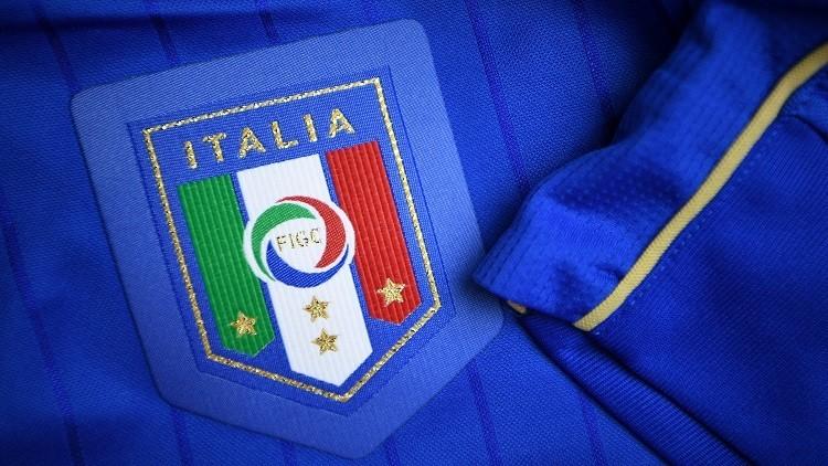 إيطاليا تتلقى دعوة للمشاركة في كوبا أمريكا 2019