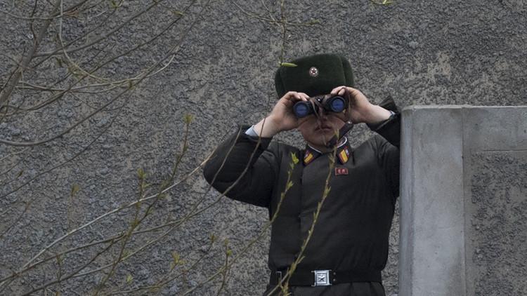 كوريا الشمالية.. لجنة سلمية تهدد بحرب بلا رحمة!
