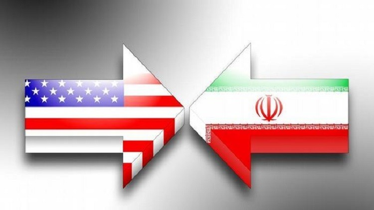 الولايات المتحدة تخوِّف وإيران لا تبالي