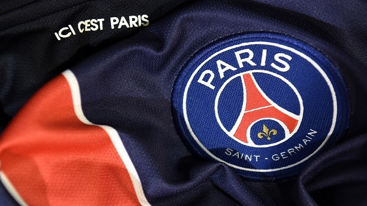 معاقبة باريس سان جيرمان بسبب أعمال شغب