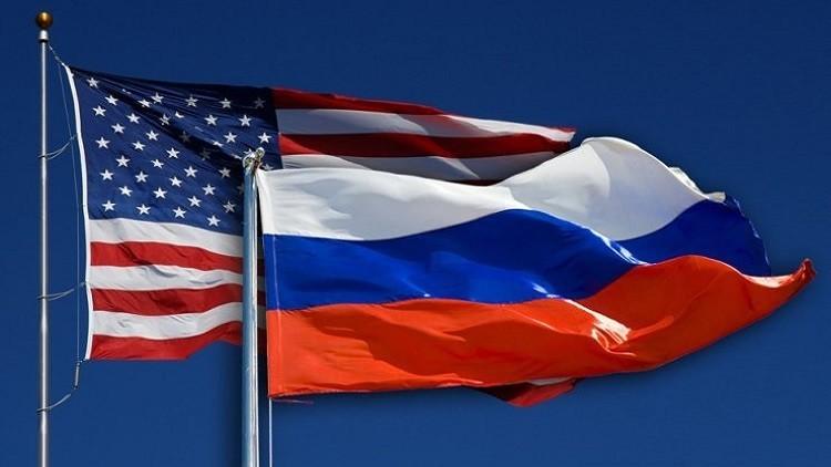 لكي تصبح الولايات المتحدة وروسيا صديقتين، عليهما العثور على عدو مشترك