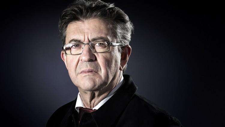 المرشح الفرنسي ميلنشون: لن أفصح عن من سأمنحه صوتي