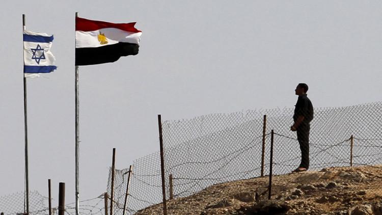 تغريم القاهرة بملياري دولار تعويضا لإسرائيل