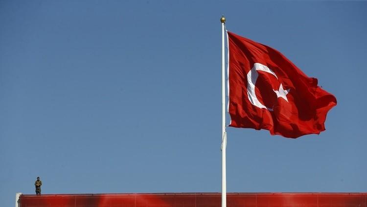 أنقرة تطرد 3900 موظف حكومي