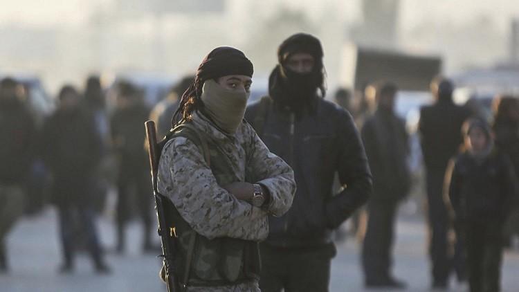 صحيفة: معطيات إيجابية ترجح مشاركة الفصائل السورية المسلحة في مفاوضات أستانا