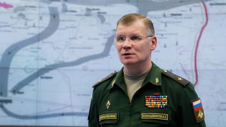 إيغور كوناشينكوف