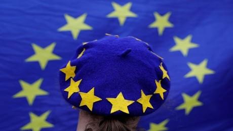 أوروبا: مجموعة الـ20 لن تحقق هدفها الاقتصادي