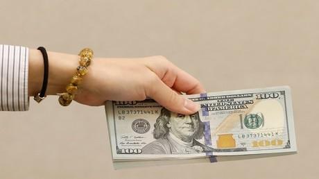 السعودية تقدم لليمن 10 مليارات دولار