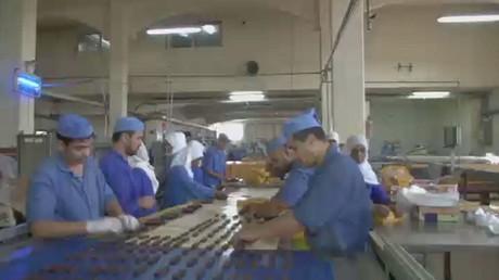 تسريح أكثر من 70 % من عمال القطاع