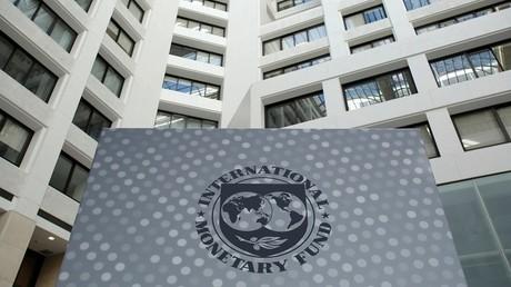 صندوق النقد الدولي يمنح تونس شريحة جديدة من المساعدات