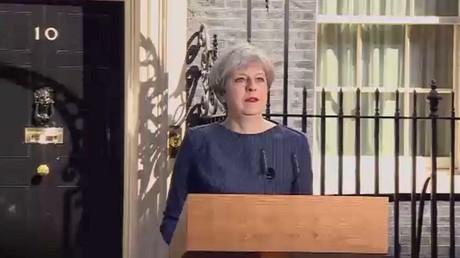 بريكست يجر بريطانيا لأزمة داخلية وخارجية