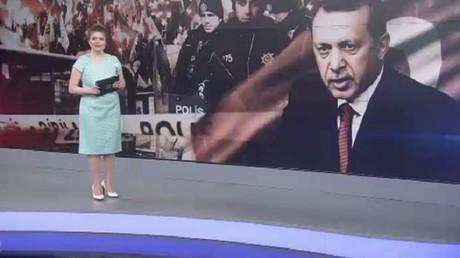 تركيا بعد الاستفتاء.. 3 أشهر طارئة أخرى