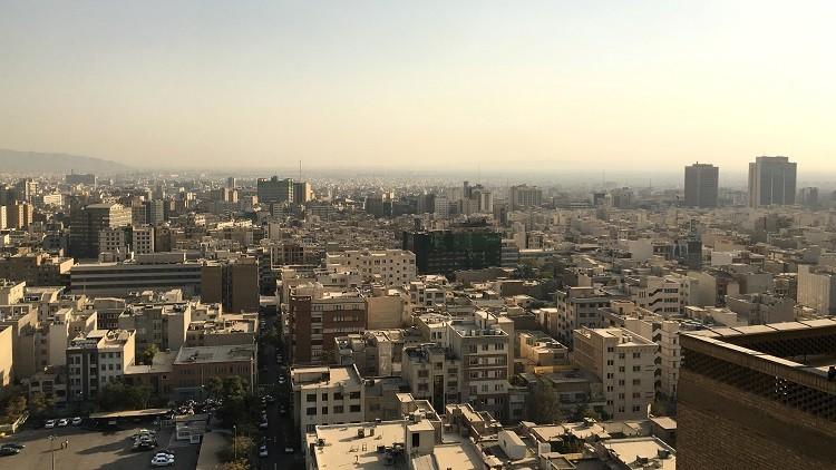 شركة إماراتية تنوي تشييد 3 فنادق في إيران