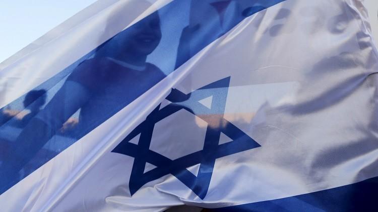إسرائيل: وثيقة حماس محاولة لخداع العالم