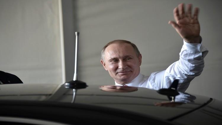قانون روسي يحظر تسمية المواليد بالأرقام أو الأحرف