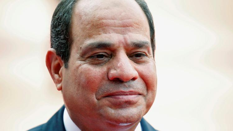 السيسي يزور الإمارات لتعزيز العلاقات الثنائية