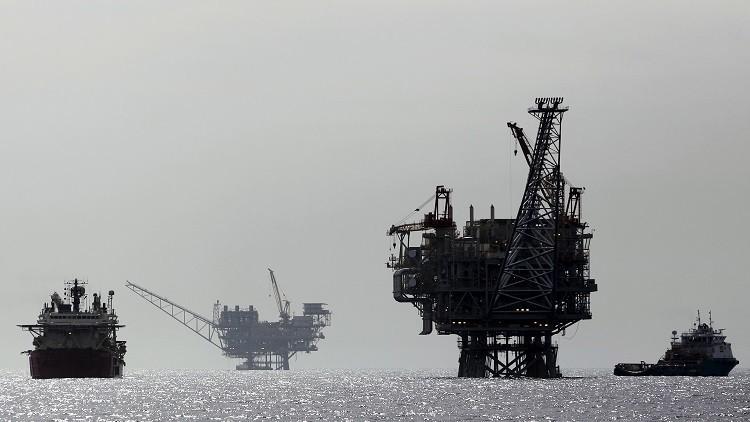 الغاز الإسرائيلي إلى أوروبا عبر تركيا!