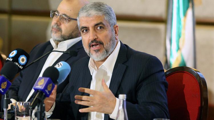 الخارجية الأمريكية: موقفنا من حماس لم يتغير
