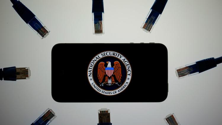 وكالة الأمن القومي الأمريكية  تنصتت على 150 مليون مكالمة في عام واحد!
