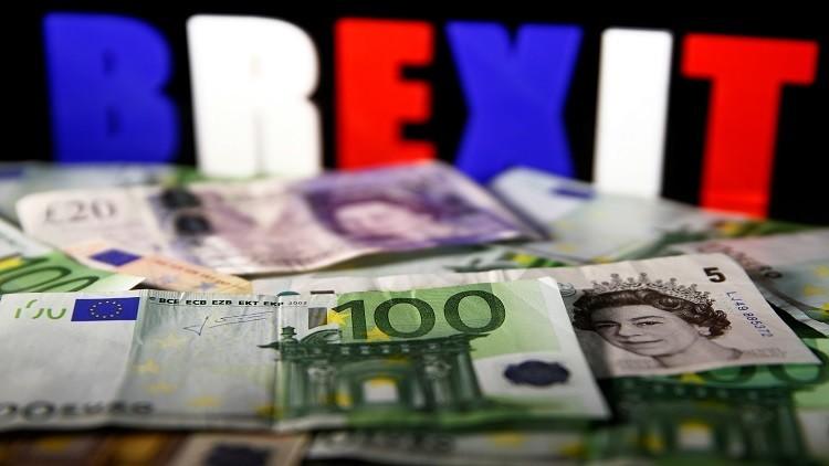 الاتحاد الأوروبي يرفع فاتورة