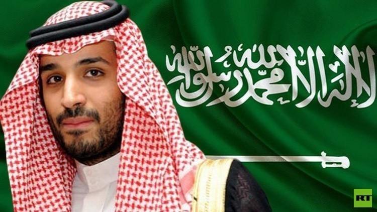 طهران: تصريحات الأمير محمد بن سلمان هدامة