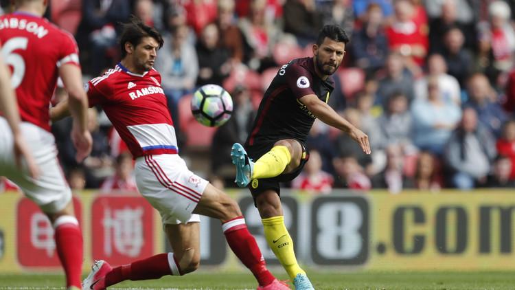 مباريات وسط الترتيب عنوان المرحلة 36 من الدوري الإنكليزي