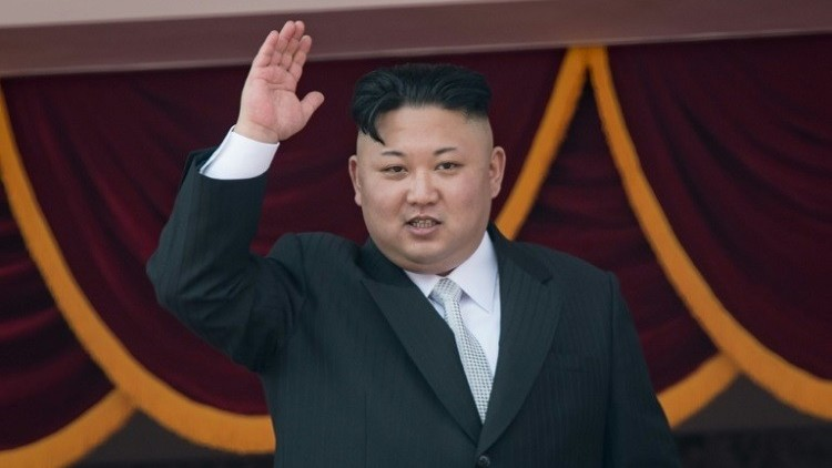 تفاصيل محاولة اغتيال الزعيم الكوري الشمالي