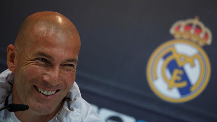 غياب أبرز نجوم ريال مدريد عن تشكيلته ضد غرناطة