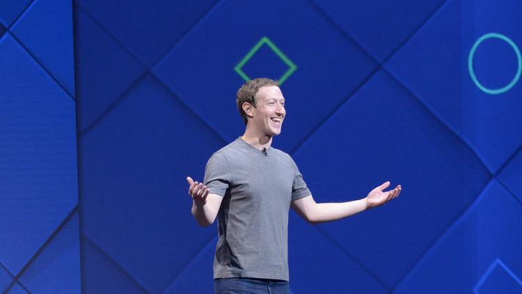 جديد فيسبوك.. ميزة
