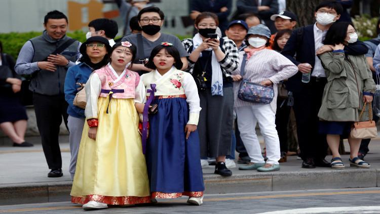 الكوريون الجنوبيون ينتخبون رئيسا جديدا بعد أشهر من الفراغ السياسي