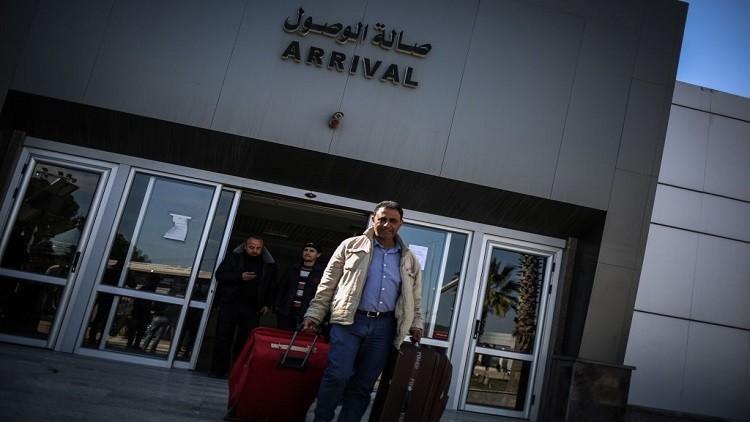 مصر.. تعديل قانون إقامة الأجانب