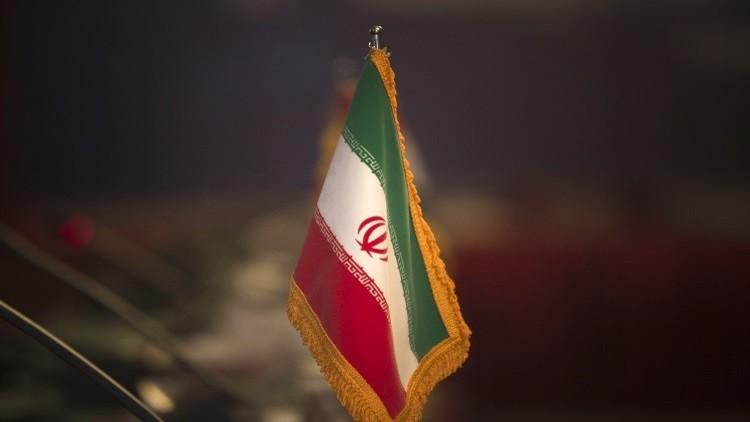 إيران لا تمانع في قيام تركيا ببناء جدار على الحدود المشتركة بينهما