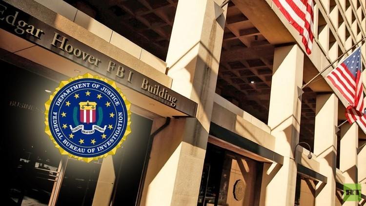 ترامب يقيل مدير الـ FBI