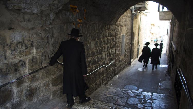 إسرائيل مهددة بمخاطر داخلية قد تؤدي لزوالها