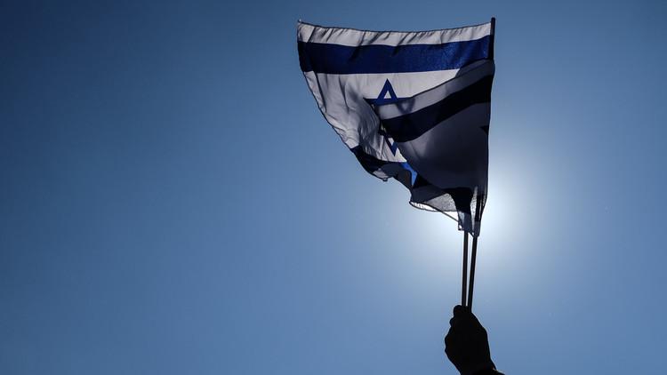 النواب الاسرائيليون يوافقون على مشروع قانون يعزز الطابع اليهودي لإسرائيل