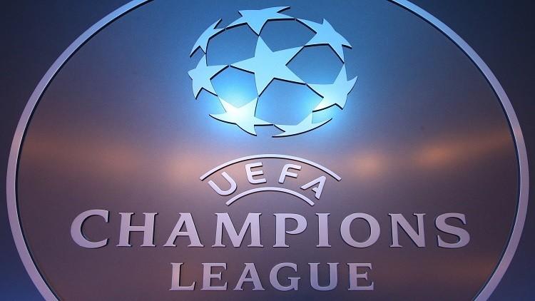 كم يبلغ سعر تذكرة نهائي دوري أبطال أوروبا؟