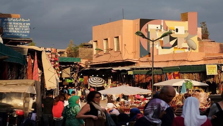 المغرب.. ثاني أكثر بلد إفريقي جذبا للاستثمار