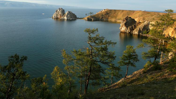 فرنسا تفتتح قرية سياحية في روسيا