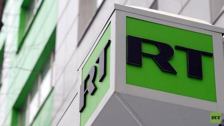 رويترز بعد توجيهها اتهامات خطيرة.. ترفض نشر رد RT