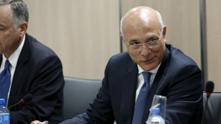 الأمم المتحدة: نتابع باهتمام تنفيذ اتفاقية المناطق الآمنة في سوريا