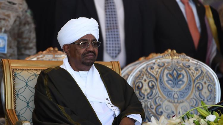 سفراء غربيون يقاطعون مؤتمر الدوحة لوجود البشير