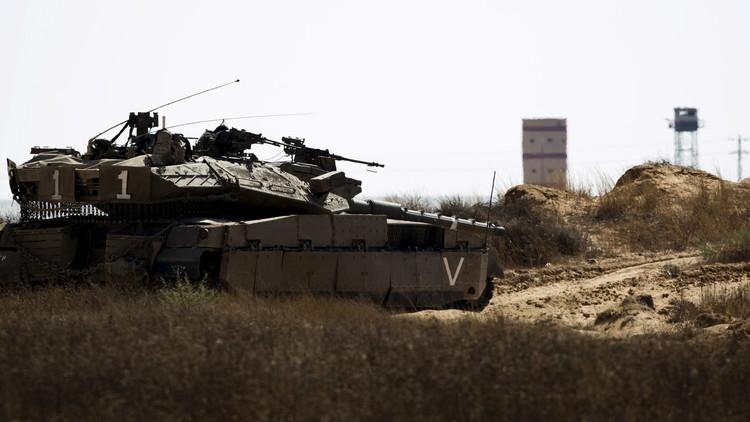 مقتل 3 ضباط وإصابة 9 جنود بهجومين في سيناء