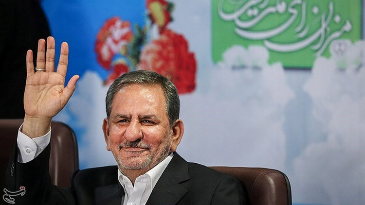 نائب روحاني يعد بالدفاع عن حقوق أهل السنة