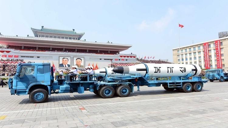 قدرات بيونغ يانغ الصاروخية.. بين التشكيك والتأكيد
