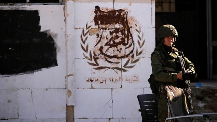 الدفاع الروسية: الاستقرار يسود مناطق تخفيف التوتر في سوريا والانتهاكات قليلة