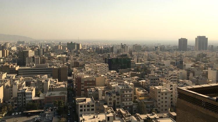 طهران: ردنا على المشاكسة السعودية هو الحوار